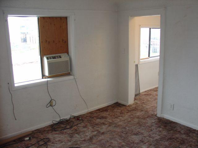 One Bedroom All Utilities Are Paid Billings Mt Rentals 3151 Section 8 Ok One Bedroom Main Floor Apartment Ice Maker Apartment Apartments For Rent Rent