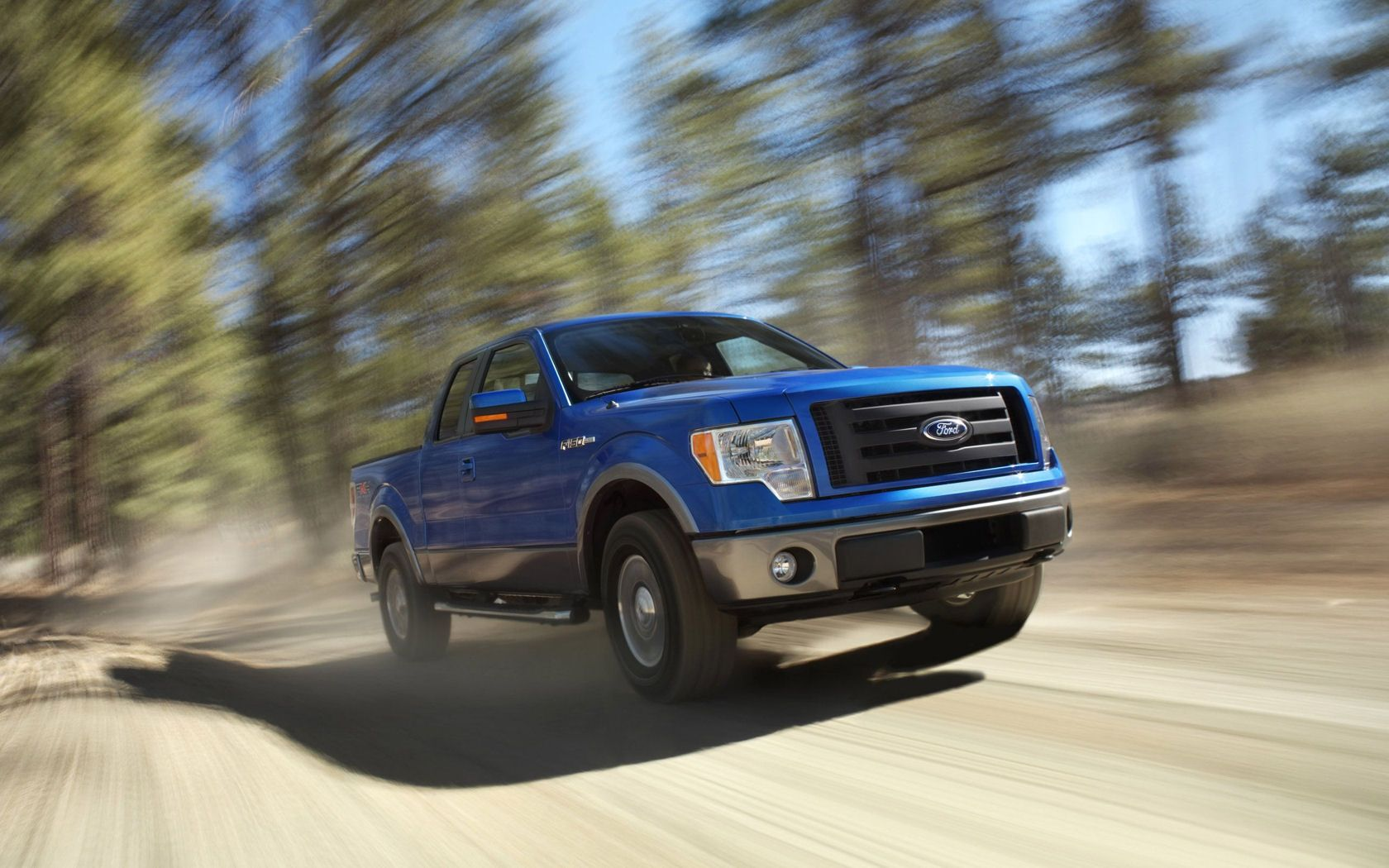 Ford F Raptor Wallpapers Wallpaper 800×500 F150 Wallpapers