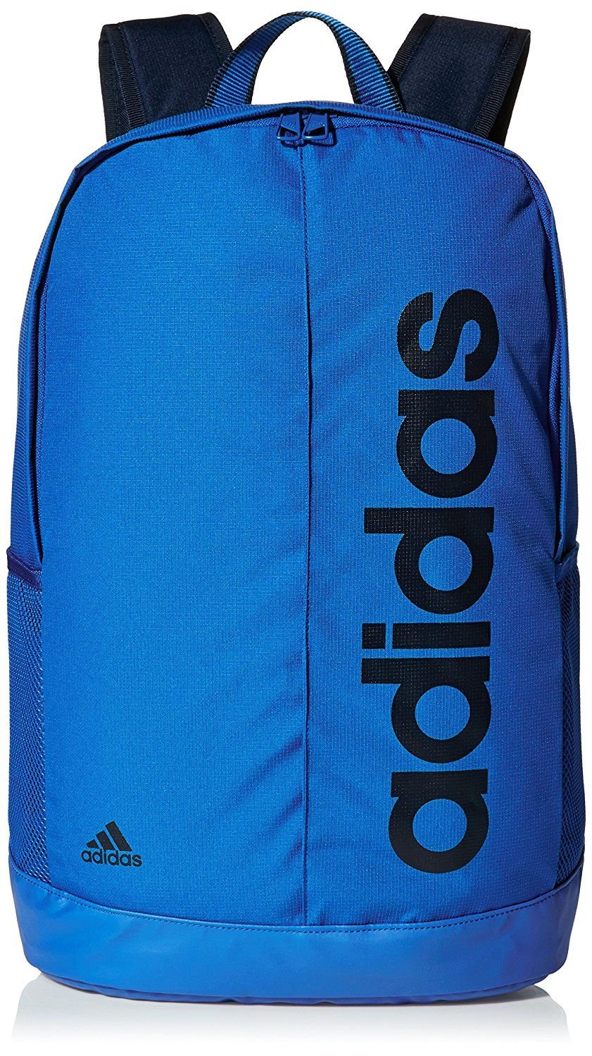 1b25d4157c7cf Adidas Performance Rucksack Backpack: Amazon.co.uk | Back to school ...