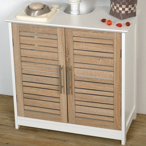 Stockholm 23 6 Quot W X 27 10 Quot H Cabinet In 2019 Small