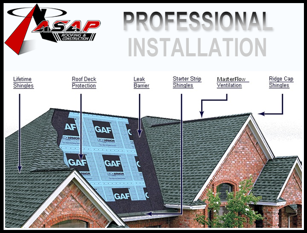 East Texas Www Tylerroofingasap Com Residential Commercial Asap Roofing Will Make Sure Everything On Your Roof Is Ready Fo Roof Leak Repair Roof Repair Roofing