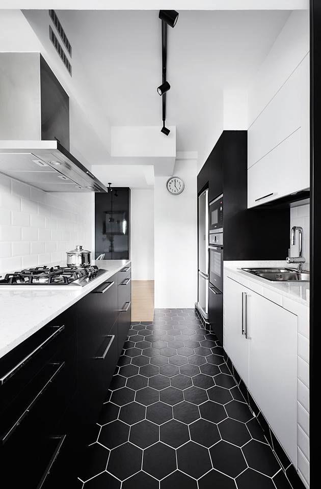 Hdb Living Room Decorating Ideas: Interior Design Kitchen