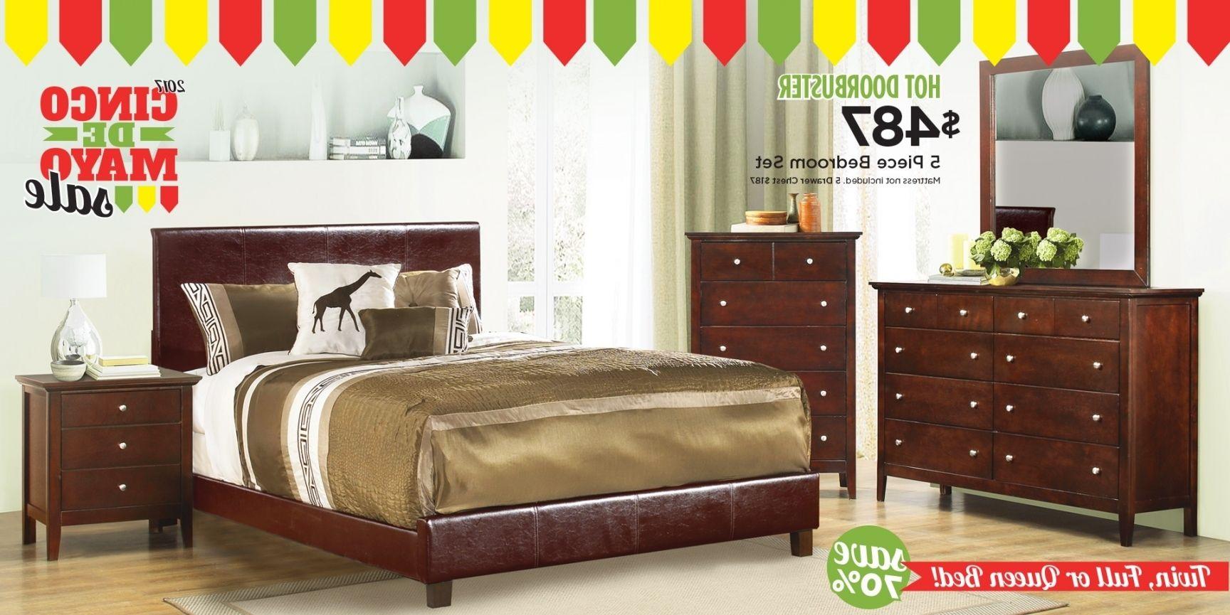 Bedroom Furniture Sets Layaway Bedroom Furniture Pinterest - Layaway bedroom furniture