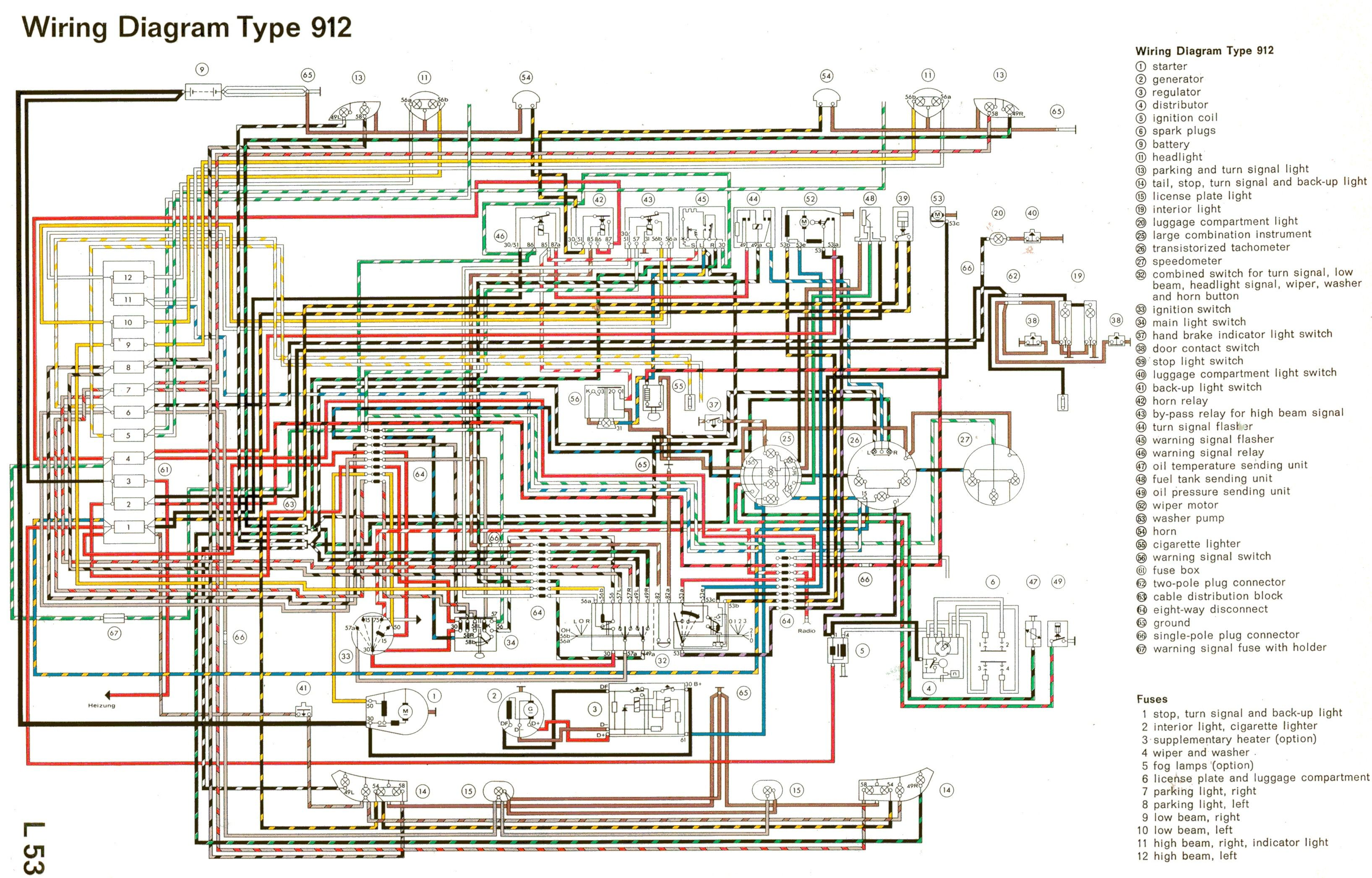 Car Wiring Diagram Software from i.pinimg.com