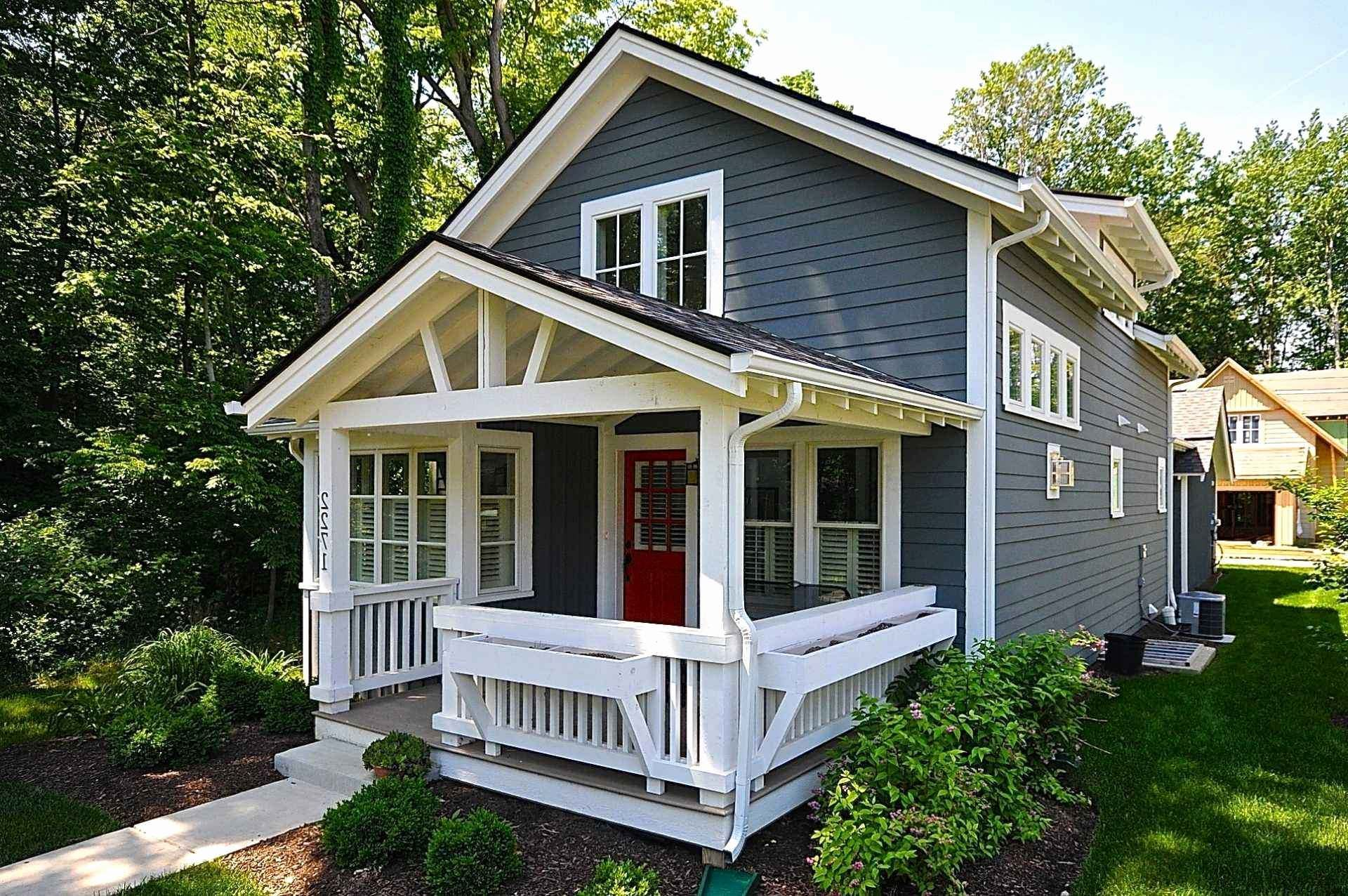 Innovative Ideas Small House Plans Maine Maine Cottage Plans Interior Design Plans Free Beach House Plans Cottage Plan Beach Cottage Style