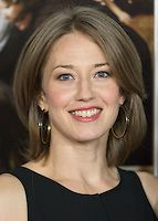carrie cooncarrie coon fargo, carrie coon tracy letts, carrie coon photos, carrie coon, carrie coon gone girl, carrie coon imdb, carrie coon instagram, carrie coon the leftovers, carrie coon twitter, carrie coon facebook