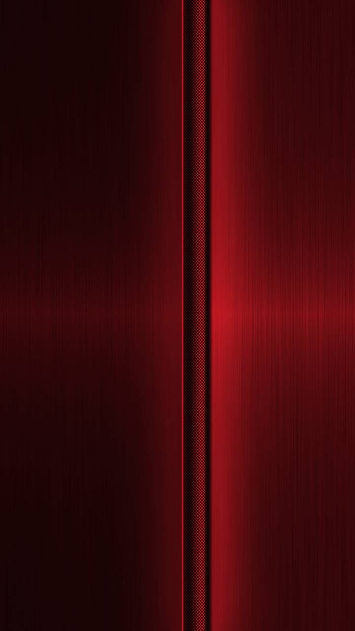 Red wallprper Dark phone wallpapers, Gold wallpaper