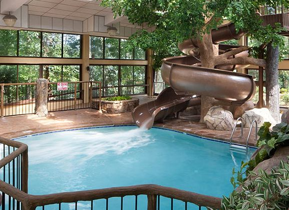 Superieur Cabins In Gatlinburg Tn With Indoor Pool ~ Http://lanewstalk.com/