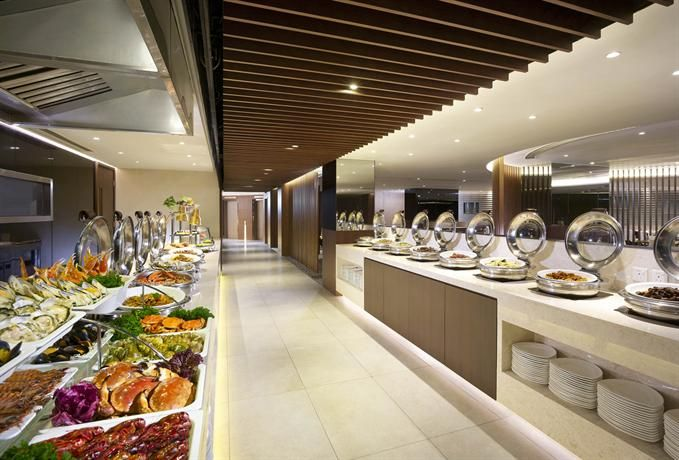 28+ Eco buffet de cuisine inspirations