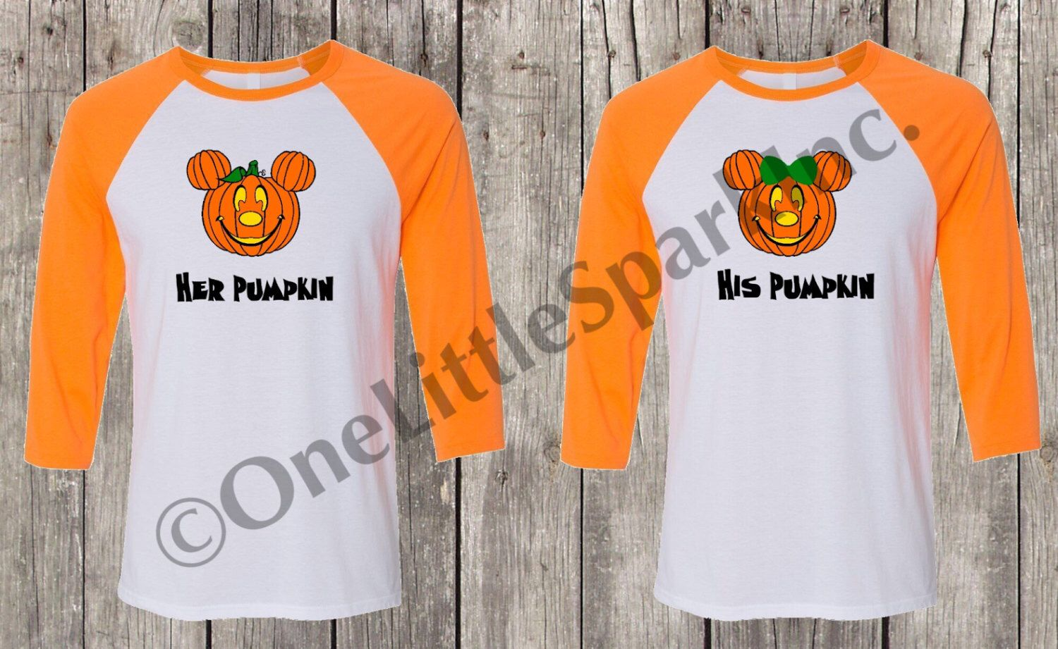 Disney Halloween Shirts Etsy.Disney Halloween Shirts Etsy Toffee Art