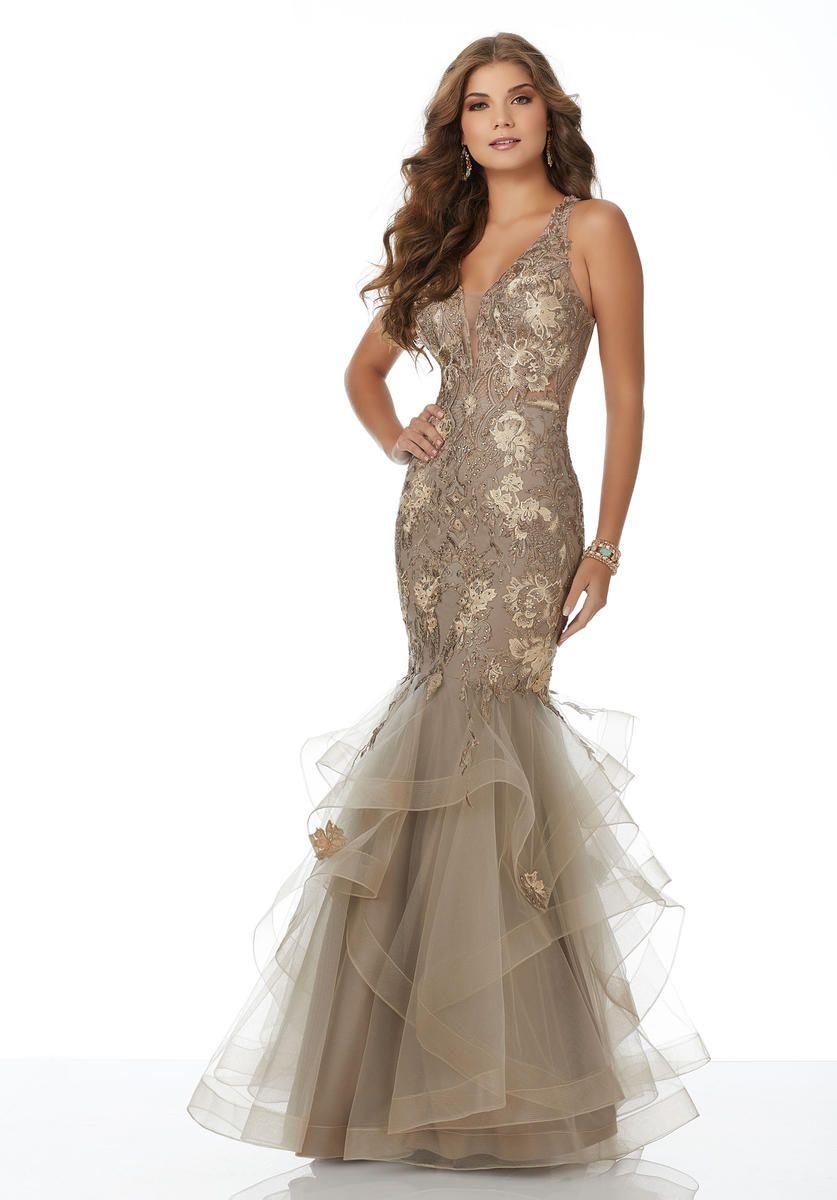 Prom Dresses 2018   Morilee Prom Dress 42061   Prom Dresses 2018 ...