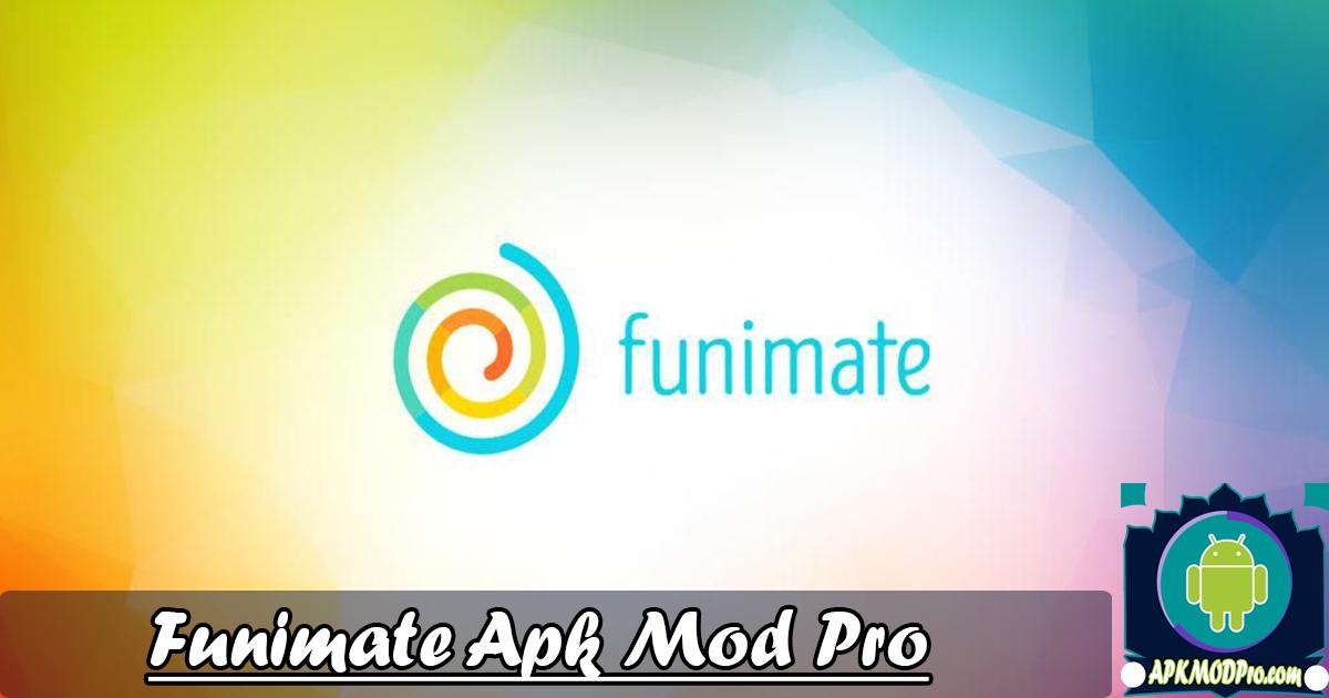 Funimate Pro Mod APK 7.1.2.4 [MOD Premium Full Effect