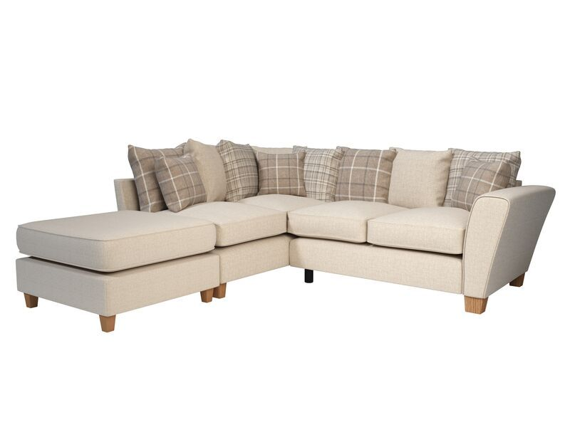 Harry 1 Corner 2 Lhf Chaise Scatter Back Stylish Chairs Sofa Shop Sofa Sale