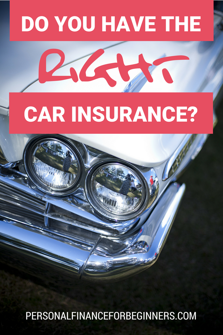 What Should You Do After A Caraccident Auto Caraccident Crash