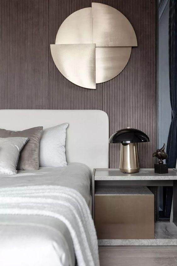 Pin by J Y on ggg | Bedroom interior, Master bedroom ...