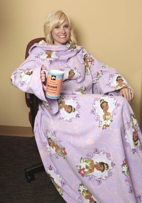 Decke Mit Armeln Free Decke Zum Anziehen Decke Mit Armeln