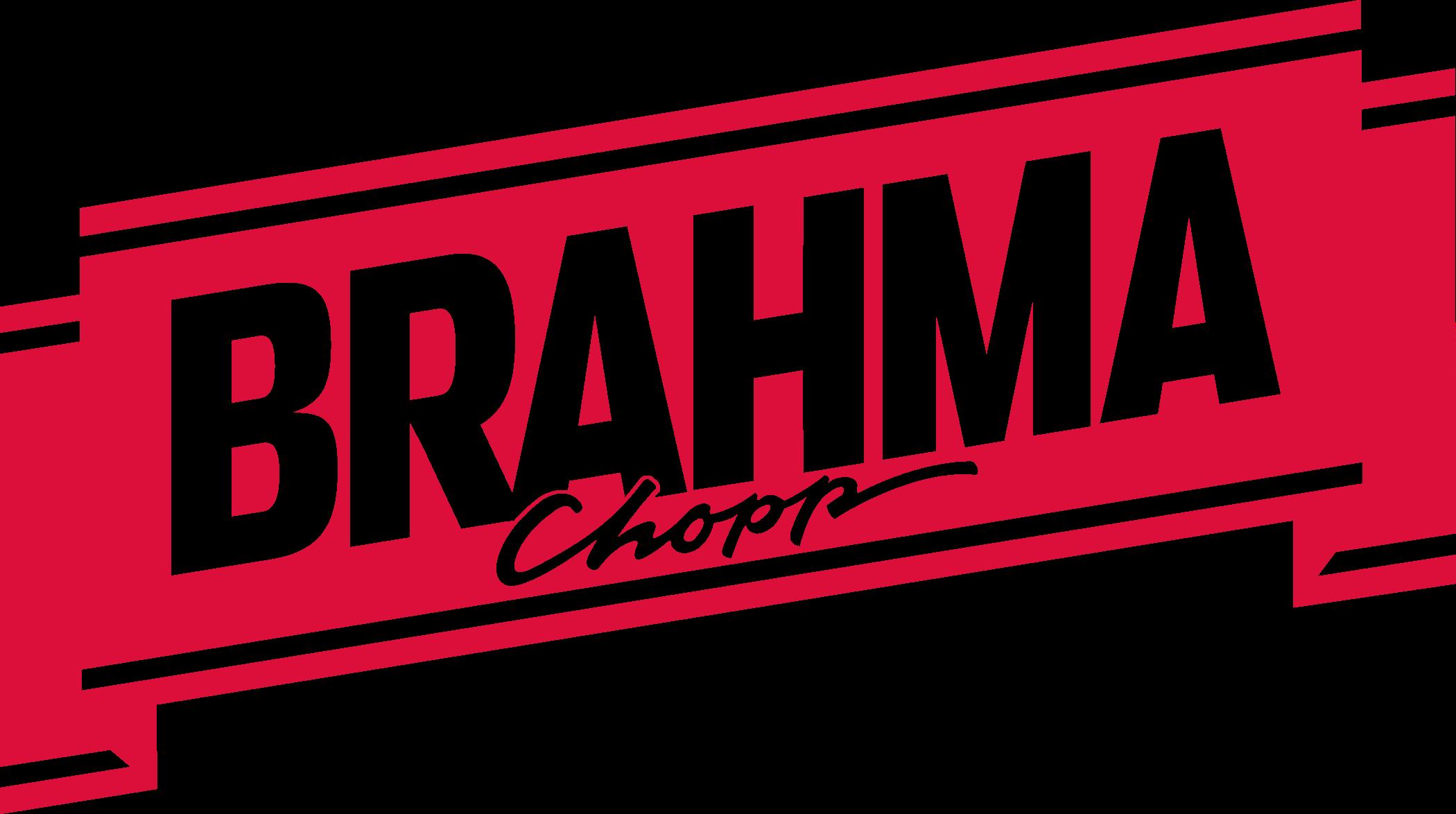 Chopp brahma logotipos 7271 Free Transparent PNG Logos