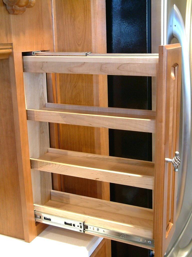 Kitchen Cabinets With Sliding Door Kitchen Kitchen Cabinet Sliding