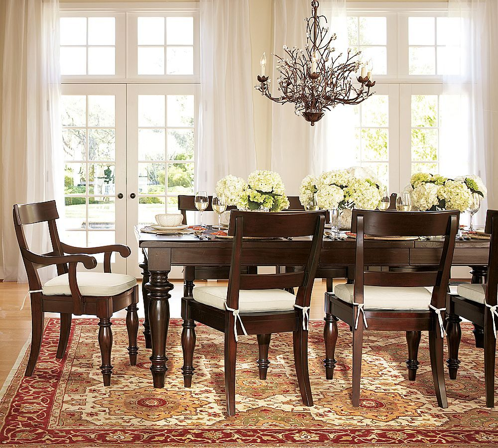 30 Inspired Picture Of The Dining Room With Images Dining Room