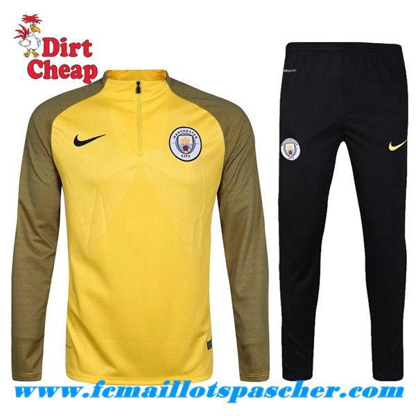 Homme Nike Club Équipe De Football Entraî