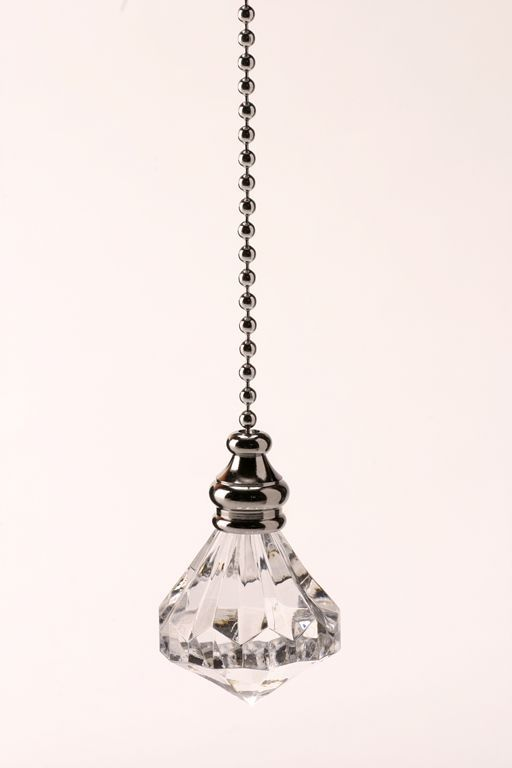 Decorative Light Pull Chain Extraordinary Light Pulls  Home Ideasroseann Benizzi Drew  Pinterest