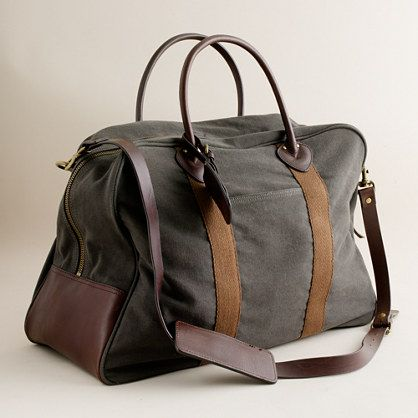 men travel bag - Buscar con Google