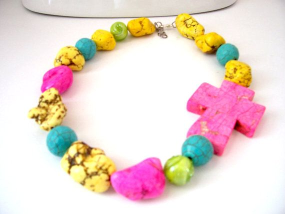 Hey, I created really awesome #childrenssidewayscrossbracelet at https://www.etsy.com/listing/190736299/childrens-sideways-cross-necklace