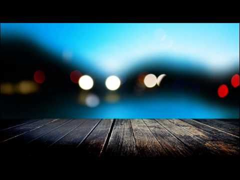 Deep House Lounge Moments Vol 1 Youtube Hd Wallpapers 1080p Full Hd Wallpaper Night Photography