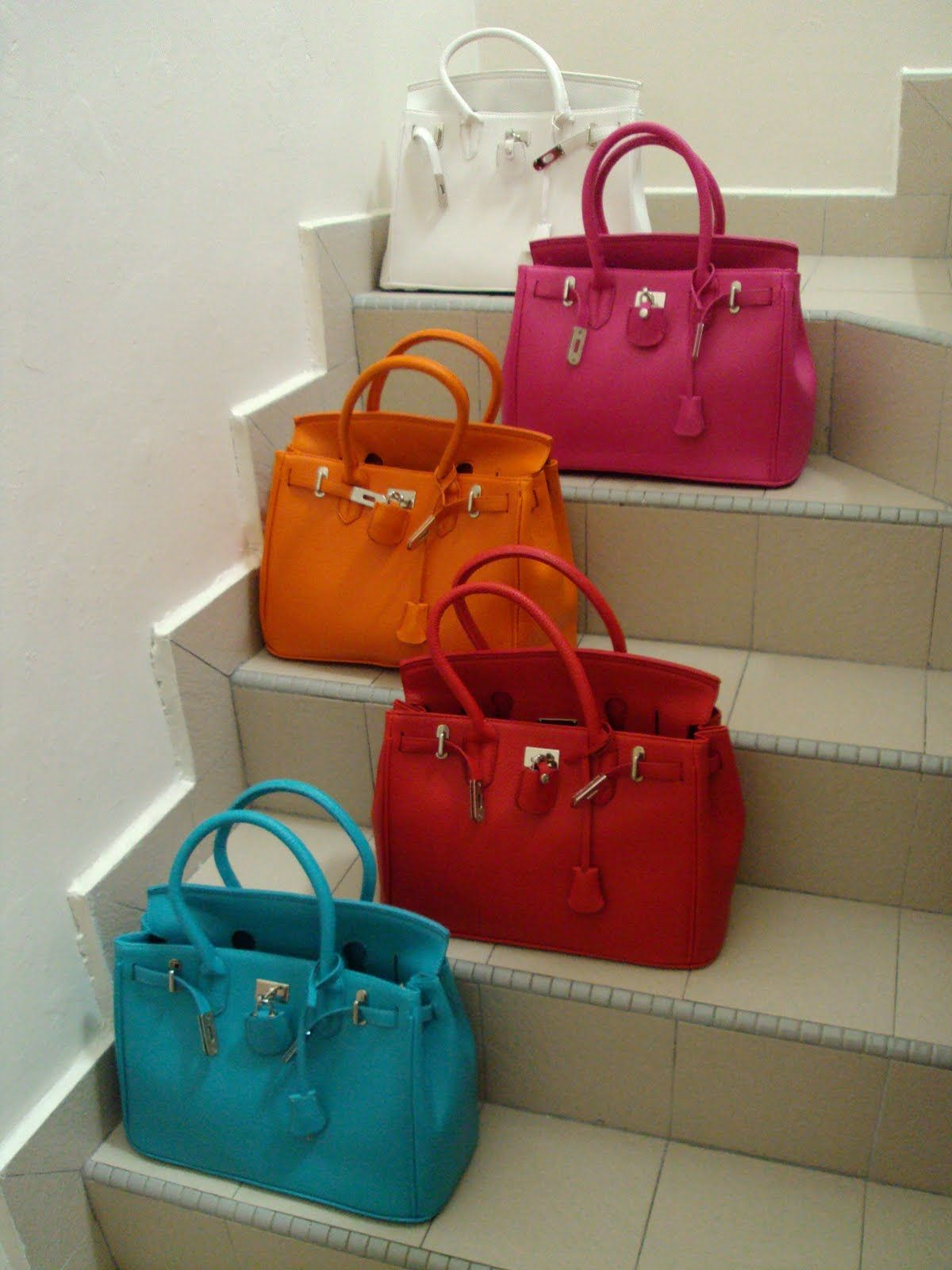 kelly hermes - high quality coach handbags onlineCheap Hermes Kelly 35cm ...