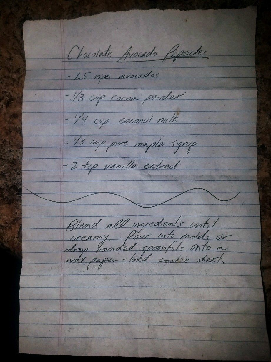 Pin by Heidi Snyder on Food Sheet music