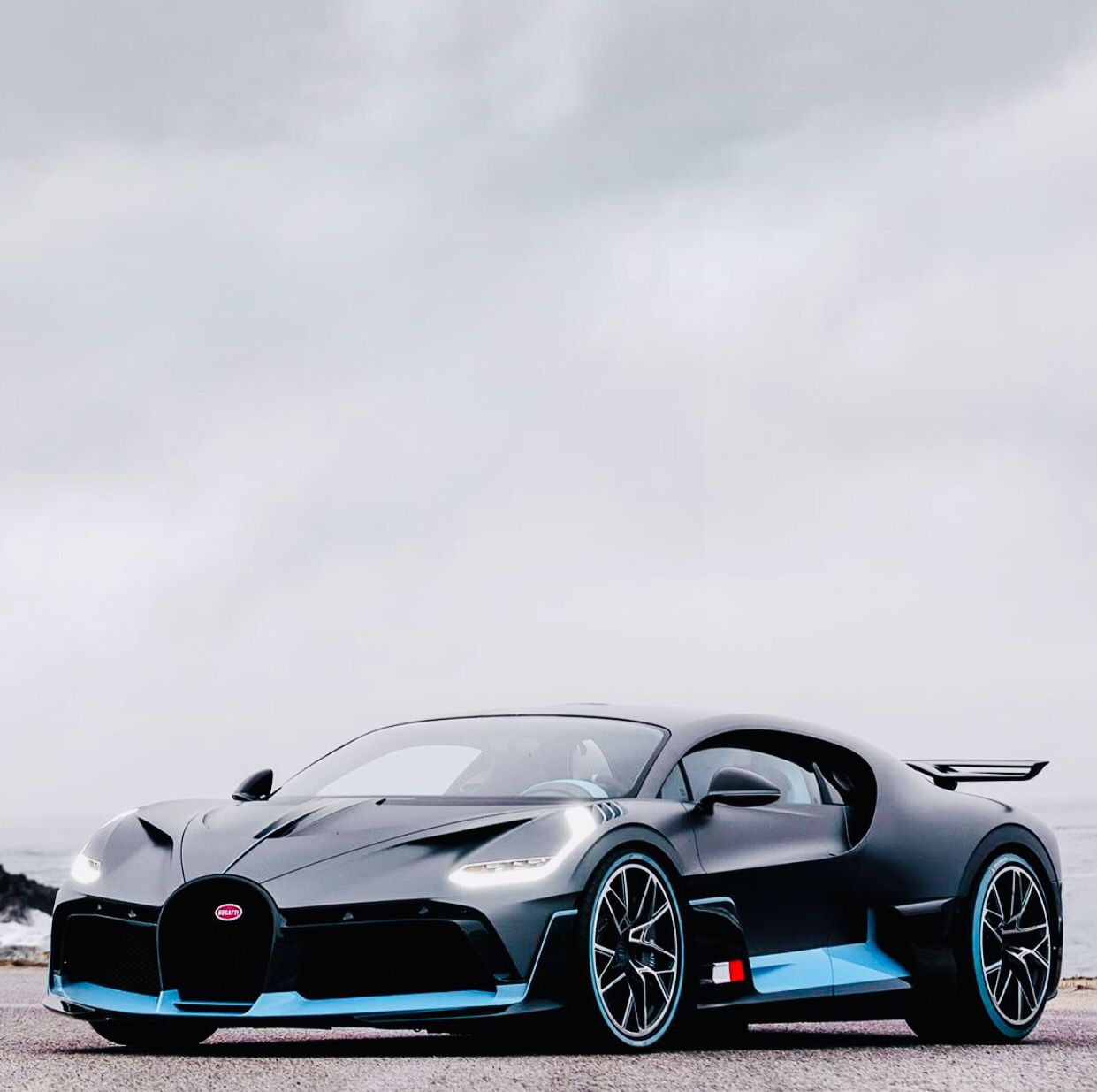 Bugatti Divo Bugatti Super Cars Sports Car