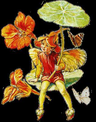 Imagenes Vintage Gratis Free Images Fairy ClipartFairy