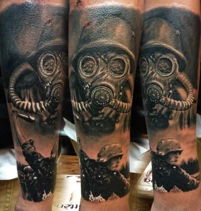 ww2 sleeve in progress tattoos pinterest tattoo dark tattoo and piercings. Black Bedroom Furniture Sets. Home Design Ideas