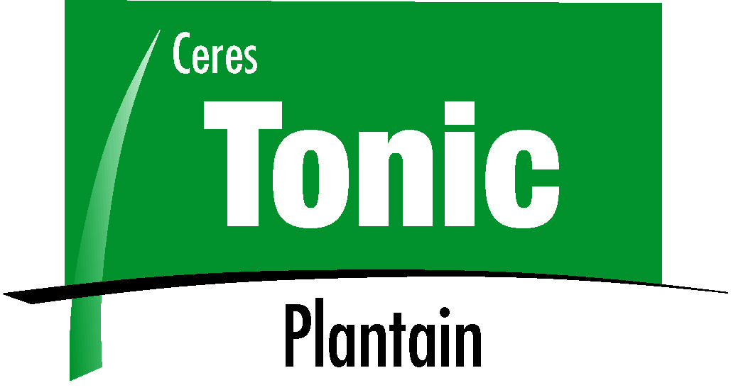 Tonic | Agricom | Gardening & Farming | Pinterest