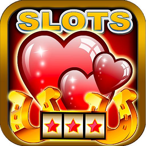 Caesars Slots Real Money Casino Games Game App Slot