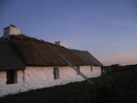 images of pretty welsh cottages - Google Search