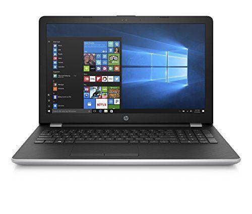 Hp Notebook 15 Bs043ns Ordenador Portatil De 15 6 Hd Intel