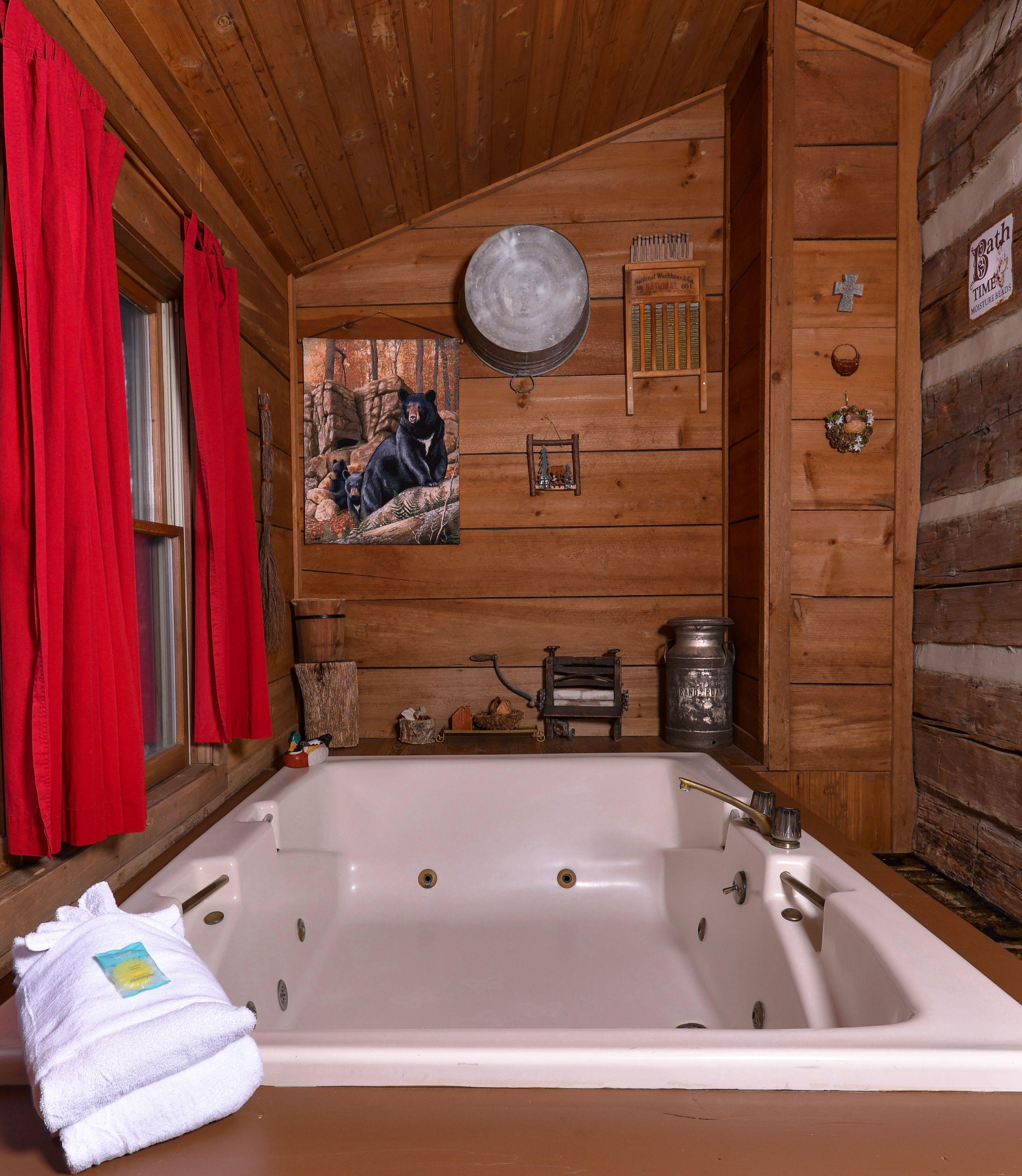 Treat Yo Self Featured Cabin Mountain Glory Greatsmokymountains Cabinsforyou Gatlinburgcabin Pigeonfo Gatlinburg Cabin Rentals Gatlinburg Cabins Cabin