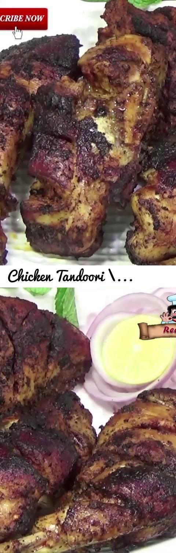 Chicken tandoori no oven easy to make recipeby deepa khurana chicken tandoori no oven easy to make recipeby deepa khurana forumfinder Choice Image