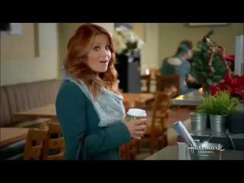 Christmas Under Wraps.Christmas Under Wraps Christmas Music Video Hallmark