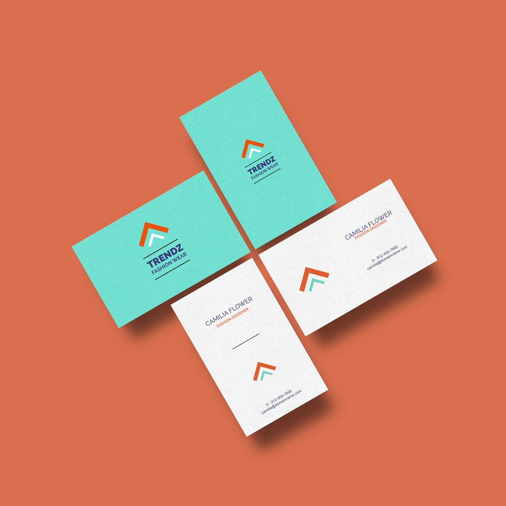 BusinessCardMockups  Mockups    Mockup Business