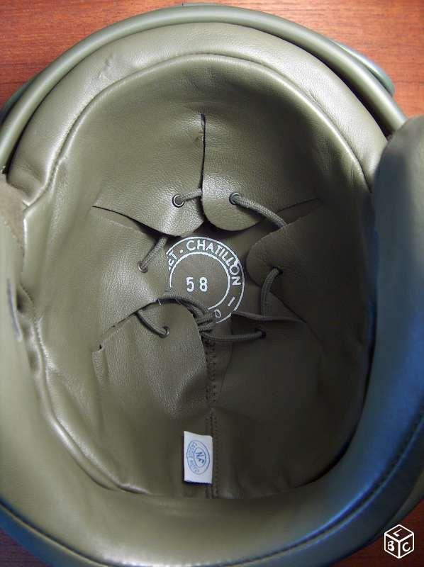 casque moto jet gallet chatillon ancien vintage 58 helmet pinterest vintage et jets. Black Bedroom Furniture Sets. Home Design Ideas