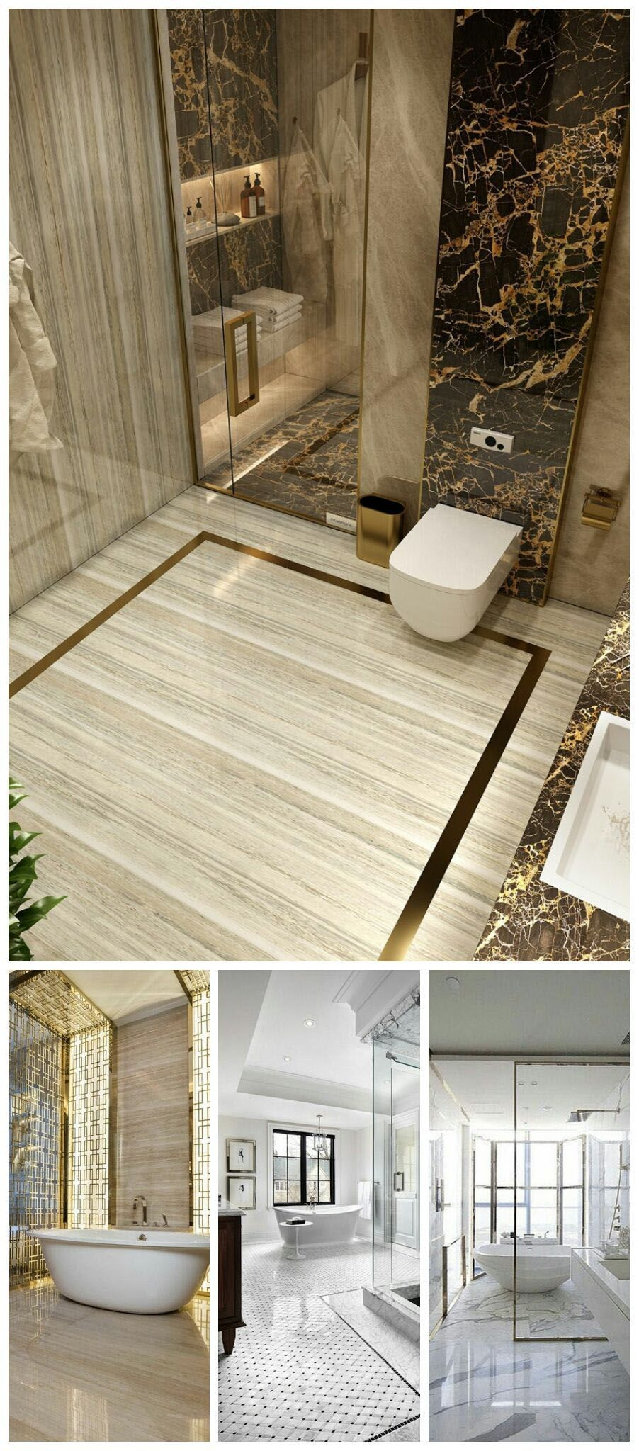 Free Room Design Tool: Lovely Bathroom Remodel Design Tool Free Made Easy (With
