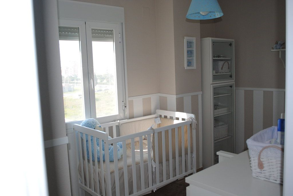 L mparas para habitaciones infantiles ser padre - Lamparas habitaciones infantiles ...
