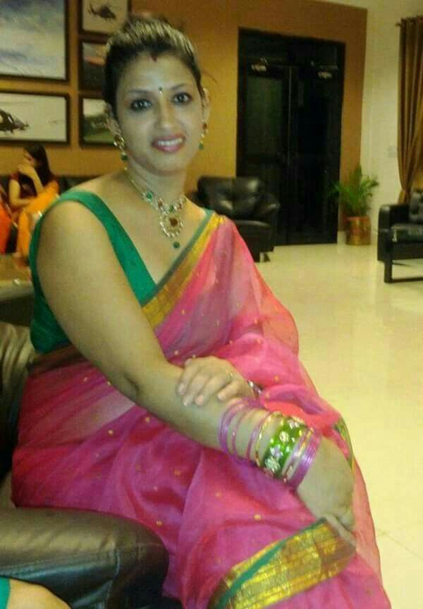 indian real life downblouse № 74772