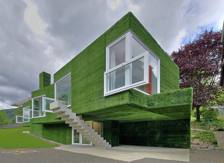 X originales fachadas de edificios multifamiliares que te - fachadas originales