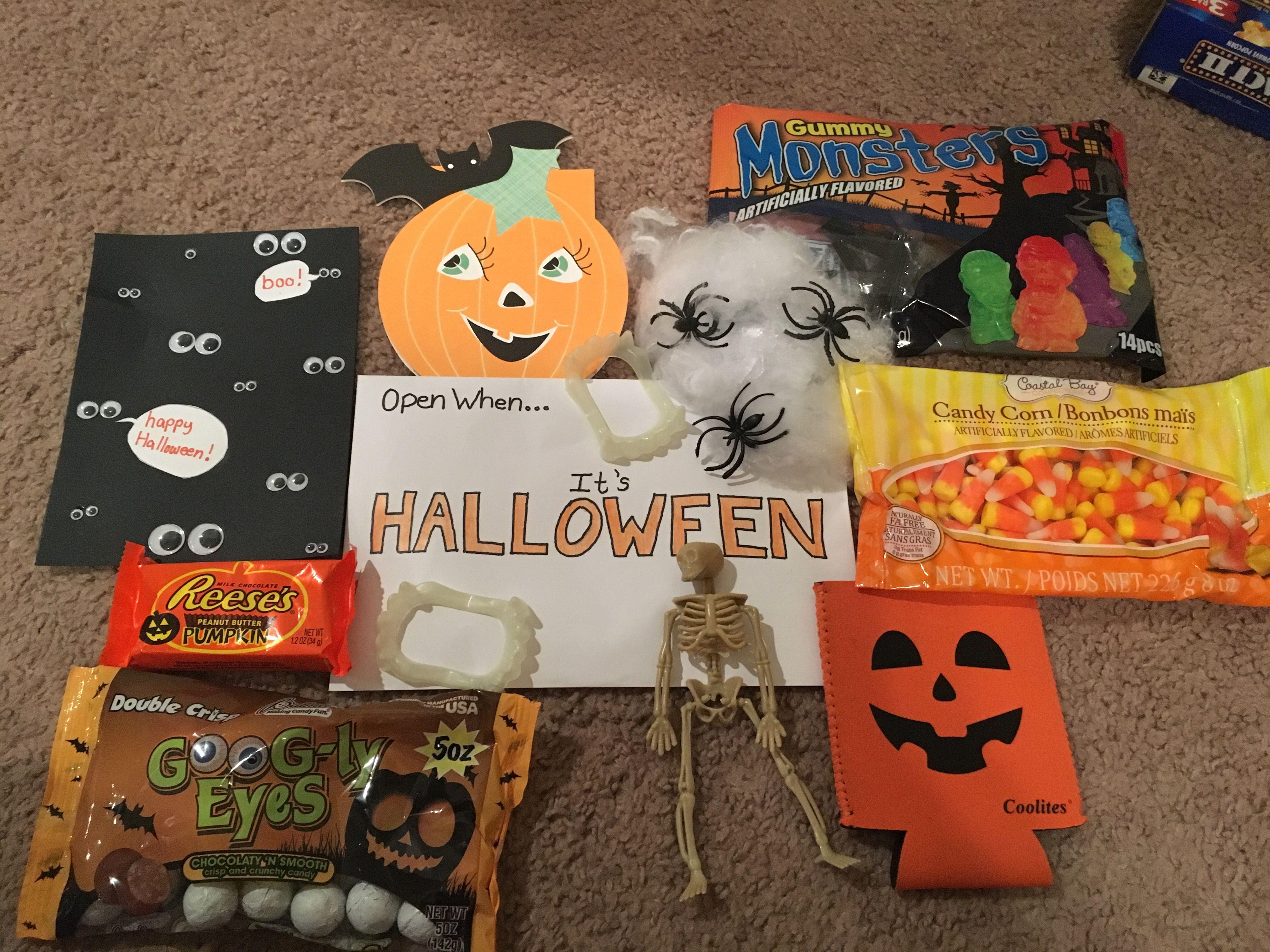 27a241f58e Open When It s Halloween
