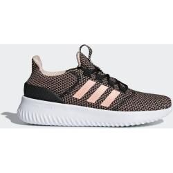 Photo of Adidas Damen Cloudfoam Ultimate Schuh, Größe 40 ? in Pink adidasadidas