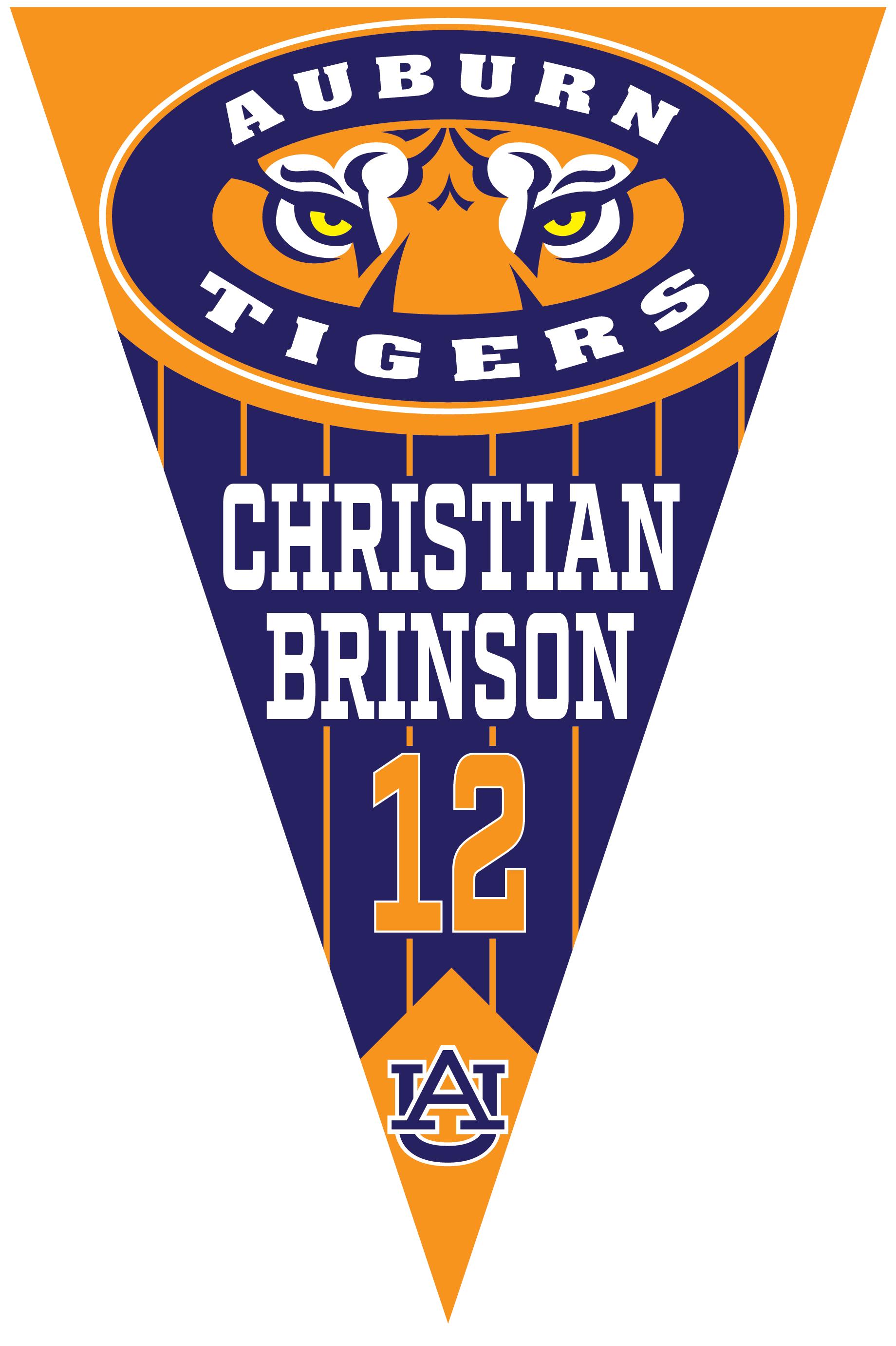 Auburn Tigers 8u 2016 Auburn Tigers Sport Team Logos Juventus Logo