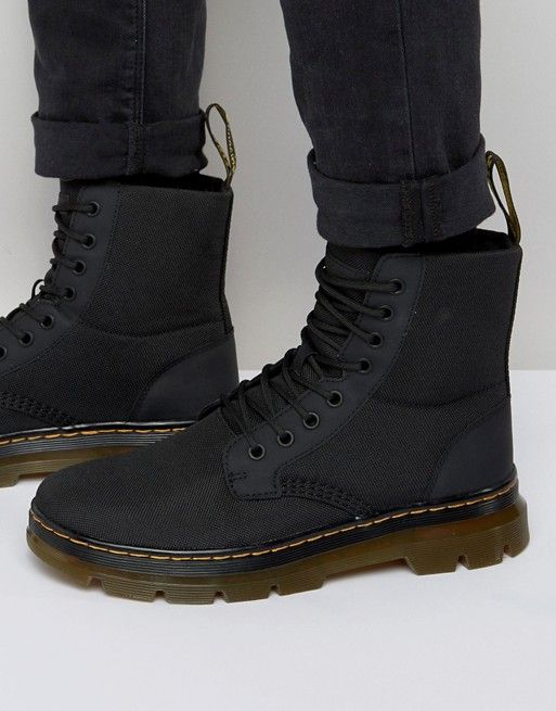 wide varieties cheapest price ever popular Dr Martens Tract Fold boots in 2019 | Boots, Minimalist ...